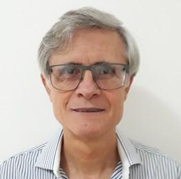 Antônio Duarte